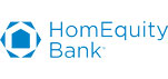 HomEquity Bank Logo