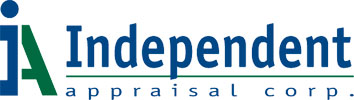Independent Appraisal Corp.